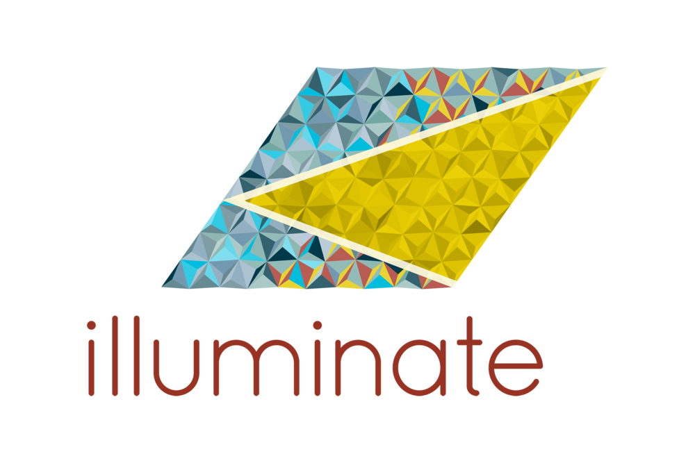 Illuminate-RGB-Logo_Tall-Color-On-White-Background.png