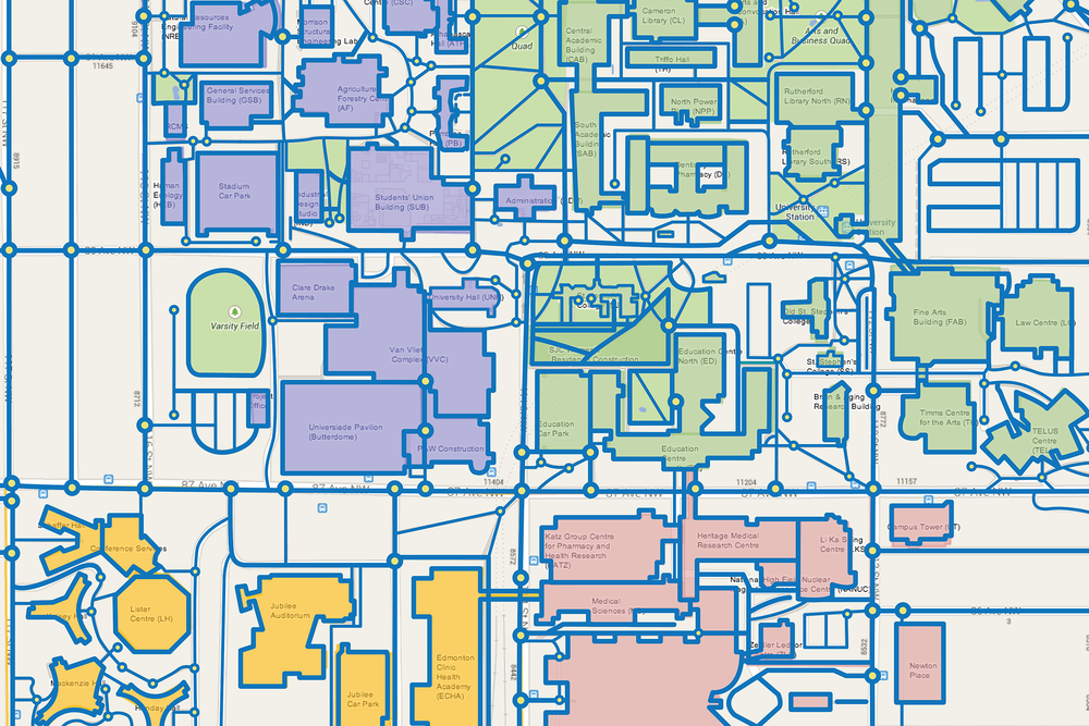 Map-Abstraction_Overlay-01.png