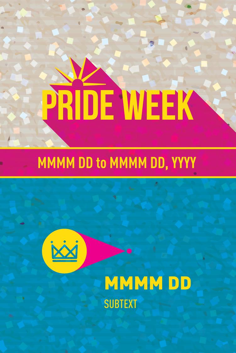 PrideWeek_Bookmark_Template02_16-02-24-02.png