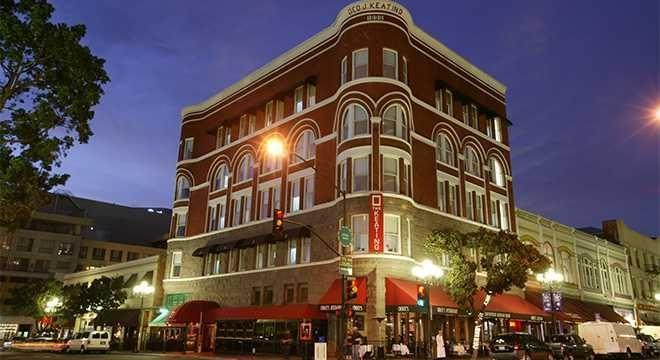 the-keating-hotel-imageLinkthe-keating-hotel-contentexterior1__1461940979_62.28.47.46.jpg