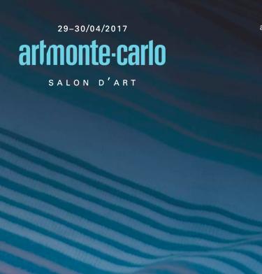 PABLO'S BIRTHDAY @ ART MONTE-CARLO