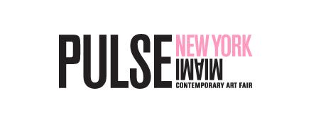 PABLO'S BIRTHDAY PREPARES FOR PULSE NY | MAY 9-12