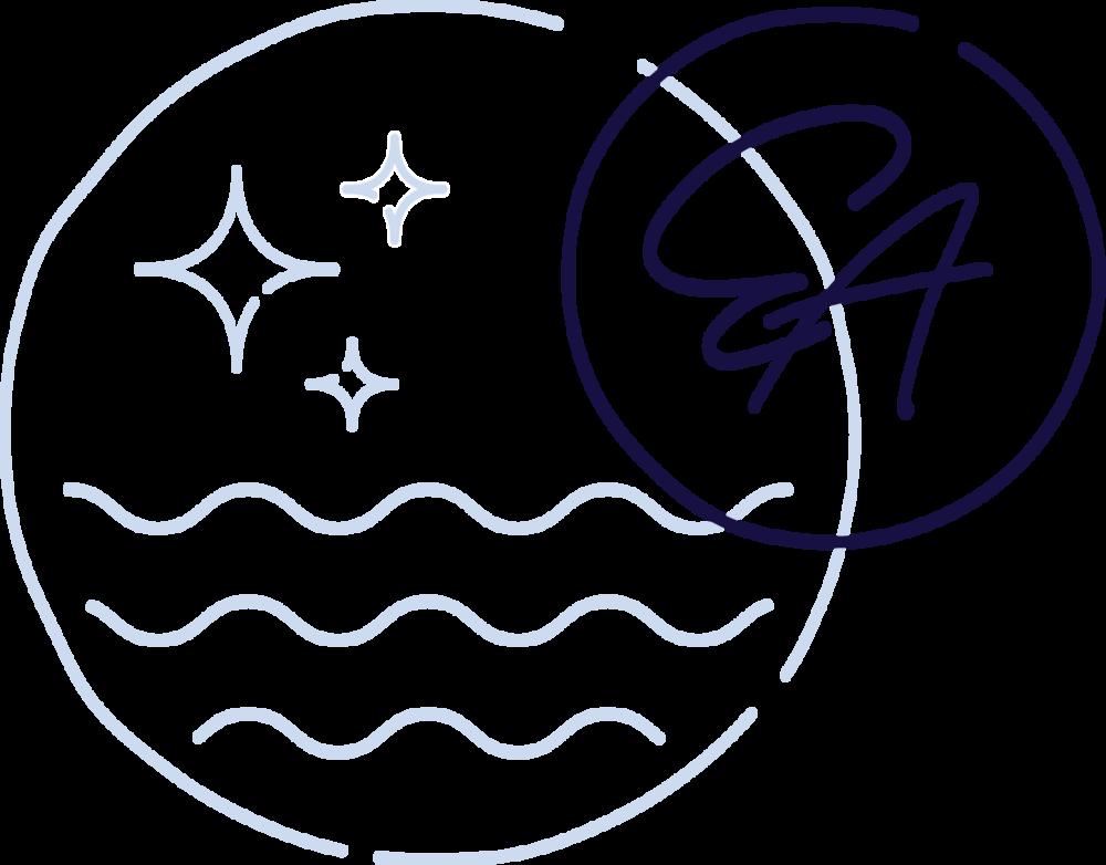 ExploraAustralis_CMYK_OceanStamp.png