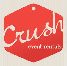 CVR-header-logo.png