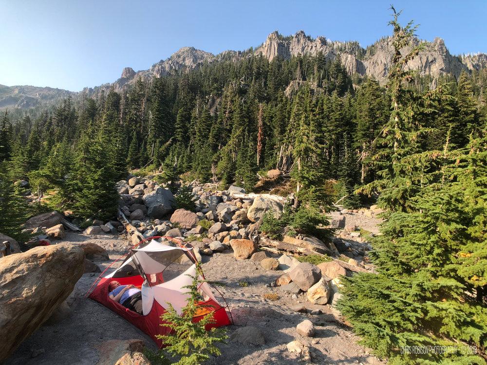 8-13-2018 Timberline Trail-115.jpg