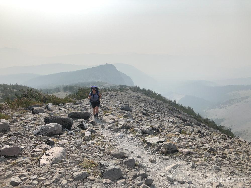 8-13-2018 Timberline Trail-151.jpg