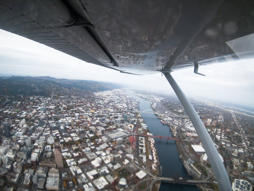 11-3-2018 Plane Ride-644.jpg