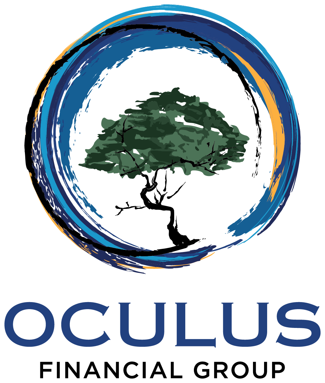 Oculus Financial Group