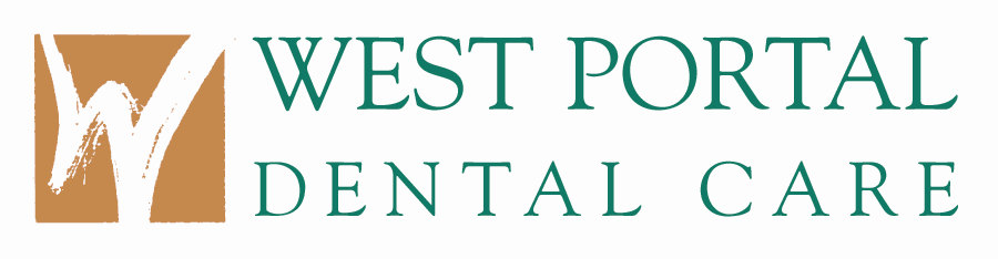 Dentist San Francisco, CA | West Portal Dental Care