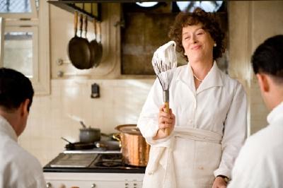 Julie and Julia: Boeuf Bourguignon Recipe — Different
