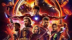 Avengers2018.jpeg