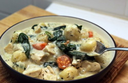 CreamyChickenGnocchi Soup.jpg