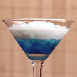 Blue Russian Cocktail.jpg