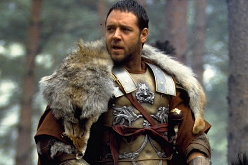 Gladiator2000.jpg