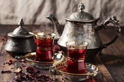 Turkish Tea.jpeg