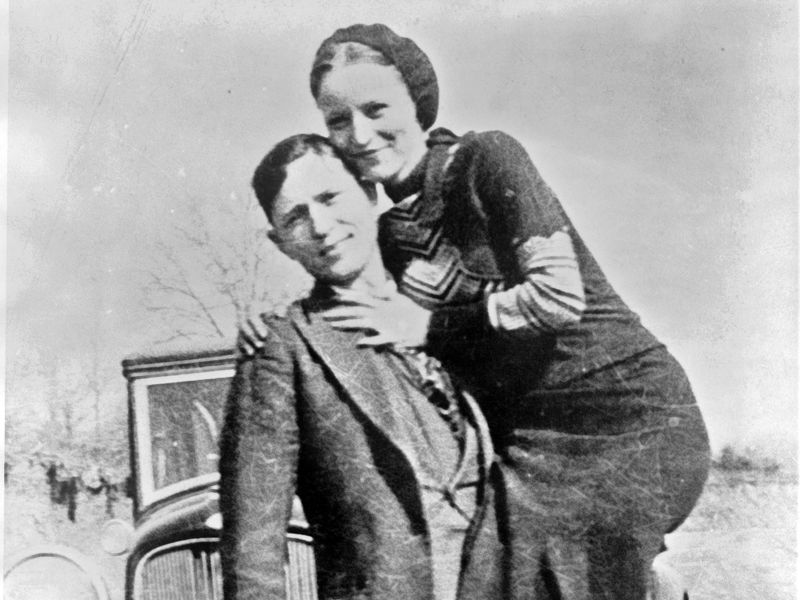 Bonnie and Clyde.jpg