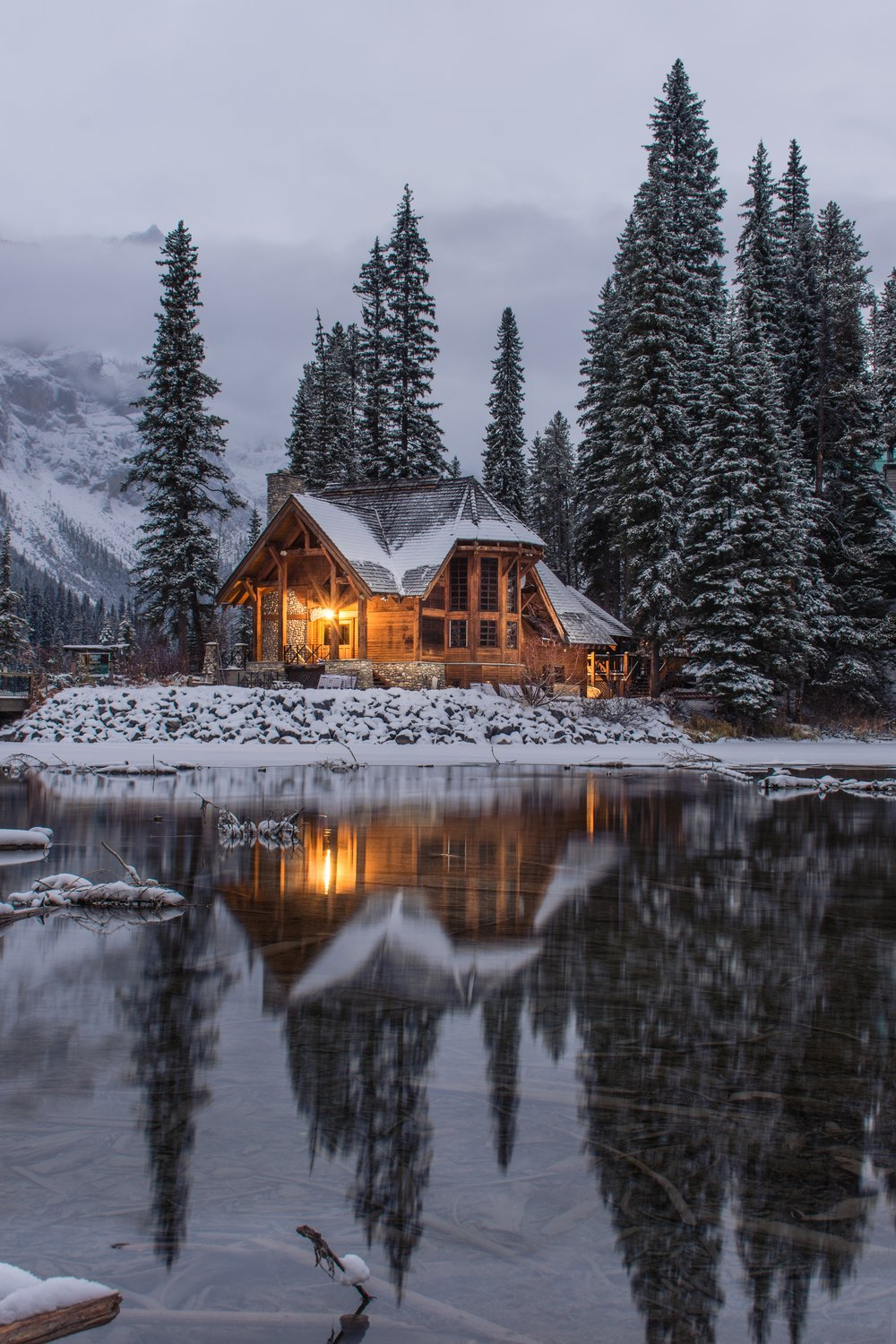 Winter Cabin.jpg