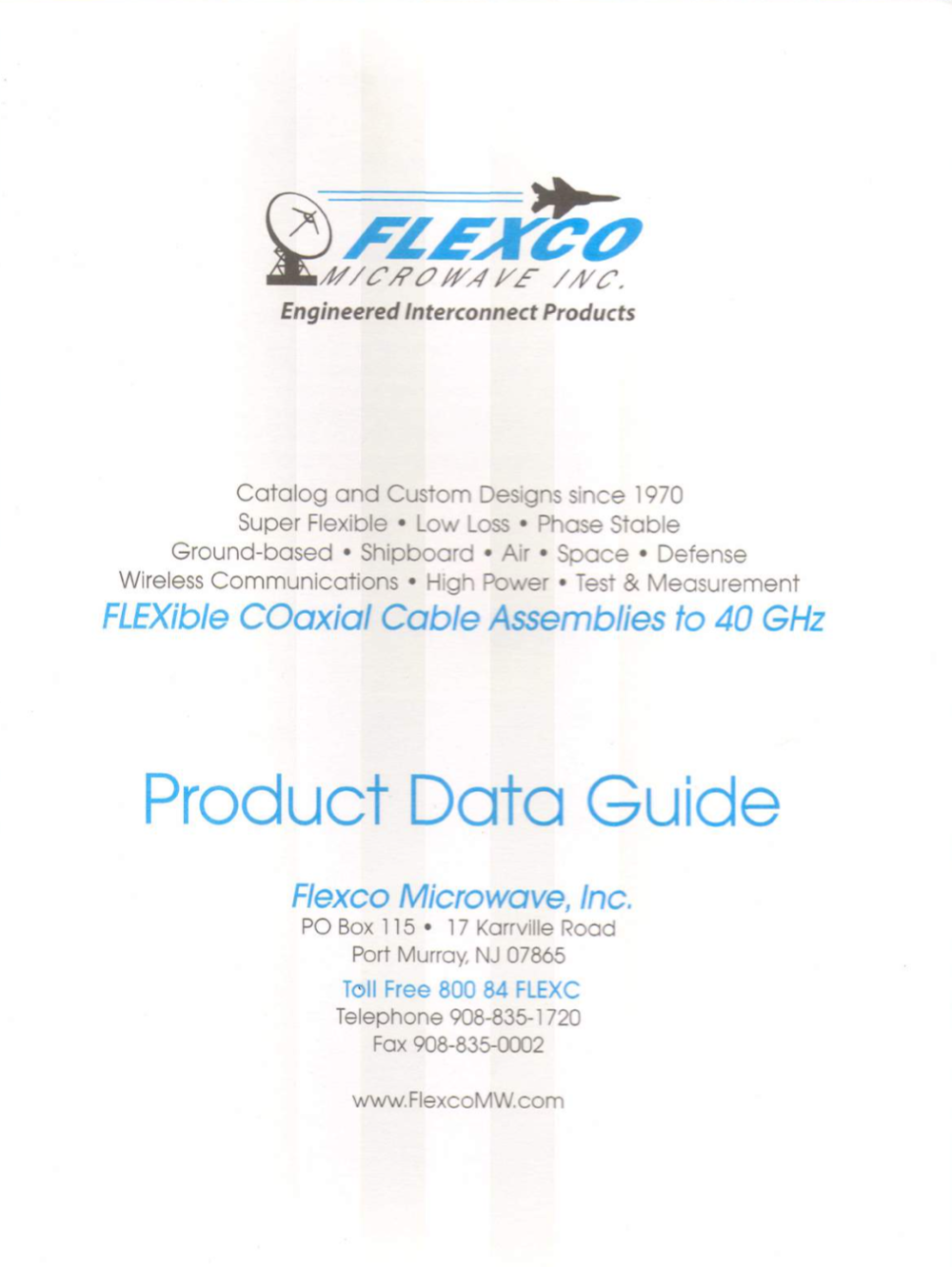 Product Catalogue 1.png