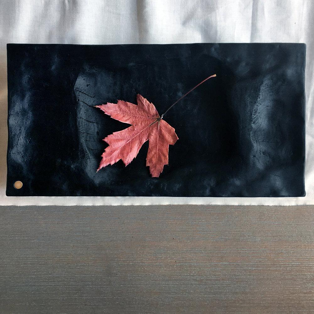 Cherry Indent 2.jpg