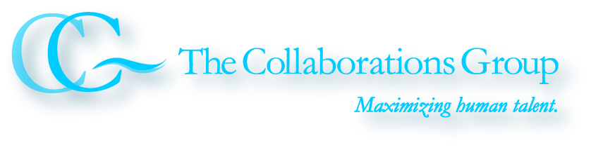 The Collaborations Group