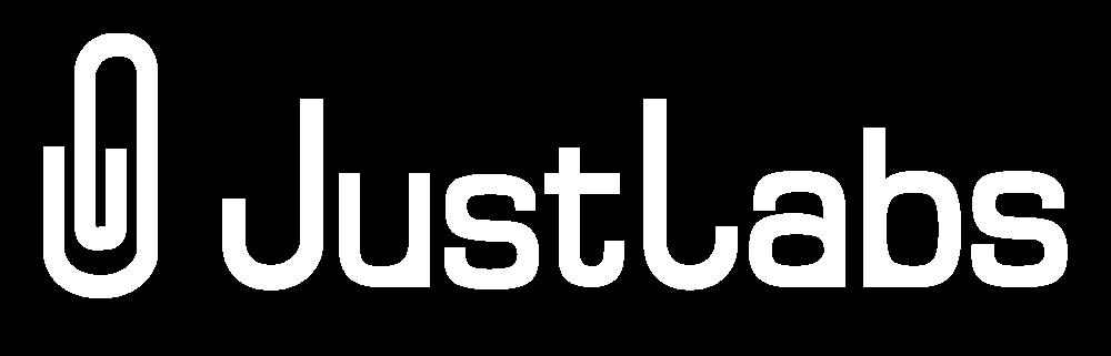 LogoJustLabBlanco-08.png