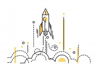 rocket-launch-creative-start-up-flat-thin-line-design-elements-vector-illustration_1456-169.jpg