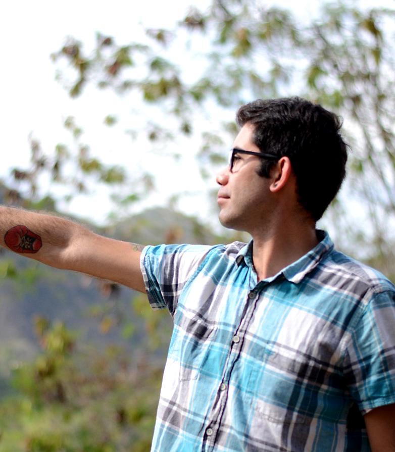 Enrique Piracés2.jpg