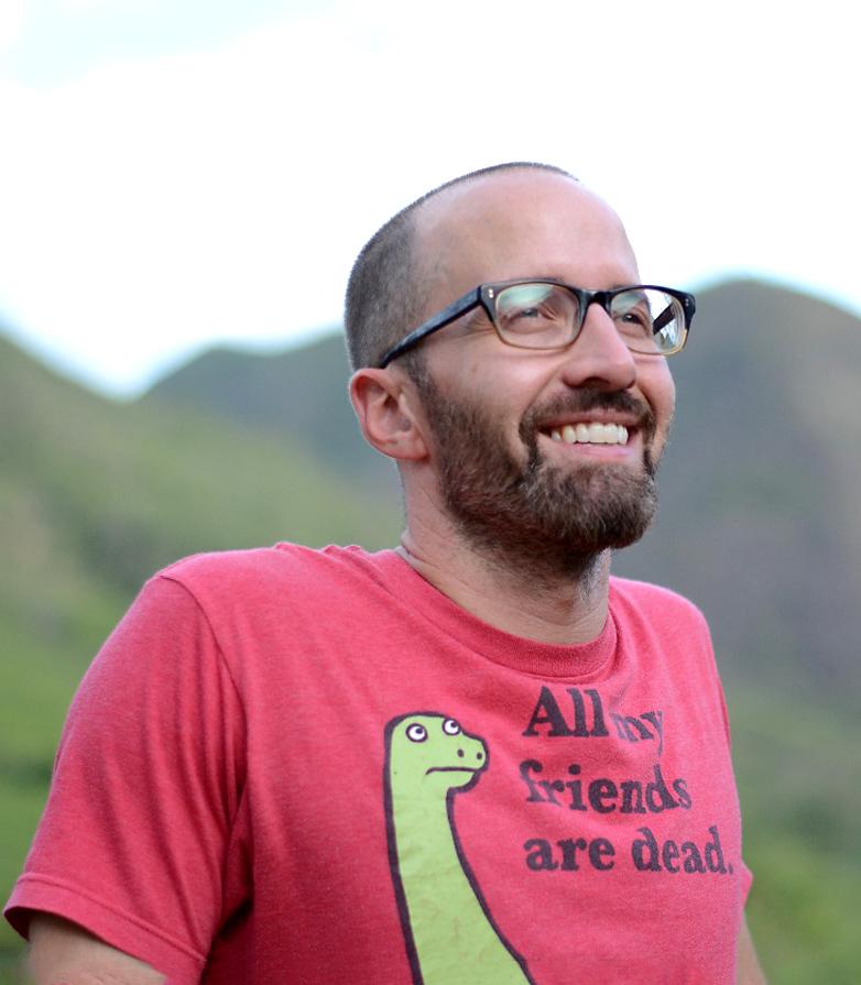 Chad Boettcher.jpg