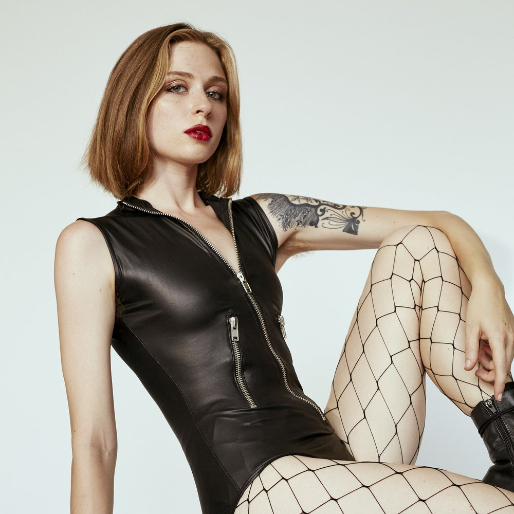 Mistress Sybil