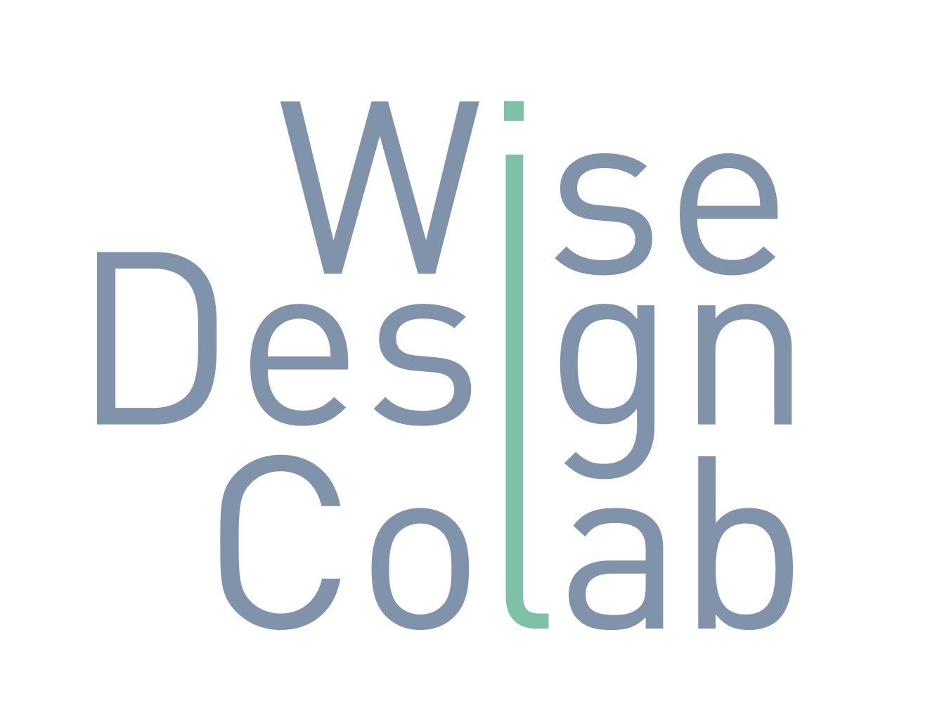 Wise Design Colab