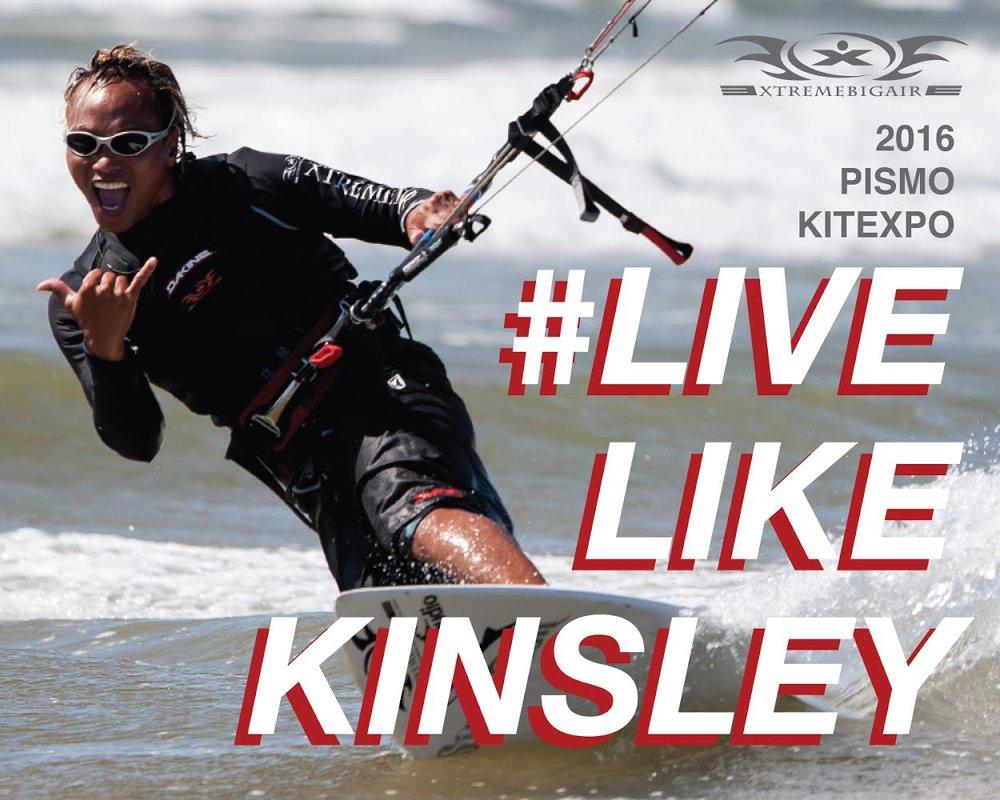 LiveLikeKinsley.jpg