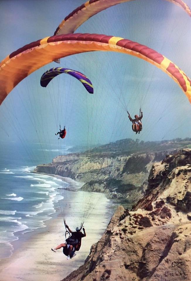 paragliding 1.jpg