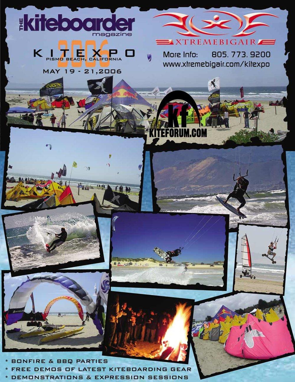 KiteXpo2006b.jpg