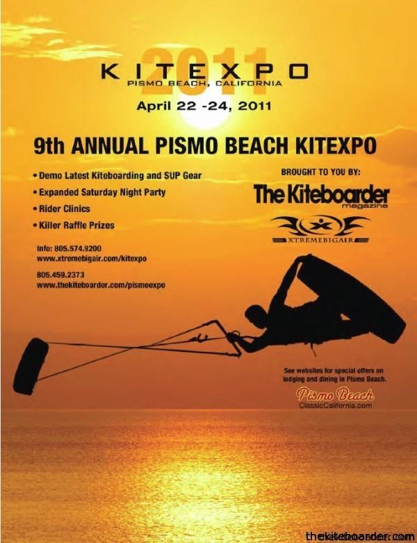 KiteXpo2011.jpg