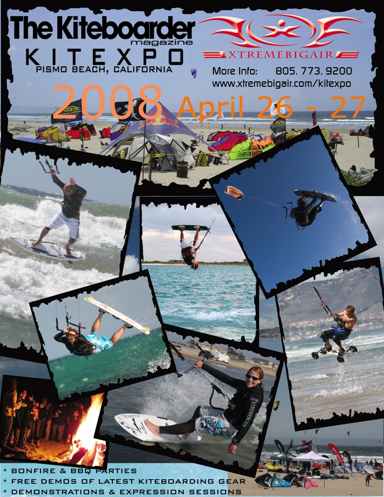 KiteXpo2008.jpg