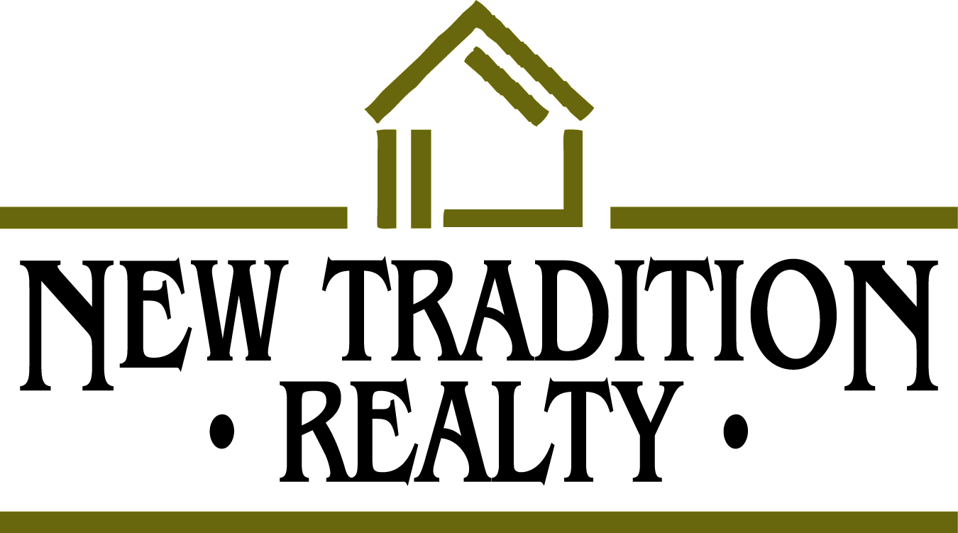 New Tradition Realty