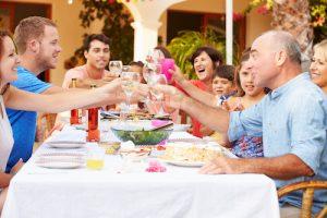 5 Design Tips For Multi Generational Living , New