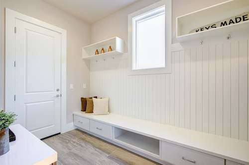 Smart-Storage-Solutions-to-Add-to-Your-New-Tradition-Homes- Real Estate, New Tradition Realty, buying a home, selling a home, real estate, southwest washington