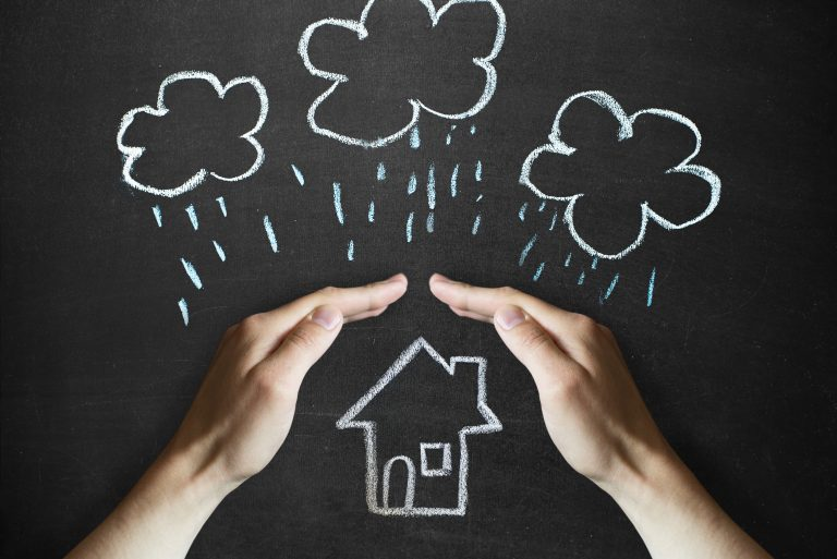 How-to-Mitigate-Against-a-Natural-Disaster-When-Building-a-House-in-Vancouver-New Tradition Realty, Real Estate, Selling a Home, Buying a Home, Realty Southwest Washington, Vancouver WA Real Estate