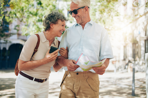 5-Reasons-to-Build-Your-Retirement-Home-in-Vancouver.jpg