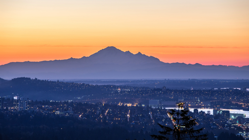 6-Ways-Vancouver-is-Better-Than-Portland- New Tradition Realty, Real Estate, Selling a Home, Buying a Home, Realty Southwest Washington, Vancouver WA Real Estate