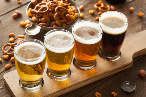 Best-Breweries-Brewpubs-in-Vancouver-New Tradition Realty, Real Estate, Selling a Home, Buying a Home, Realty Southwest Washington, Vancouver WA Real Estate