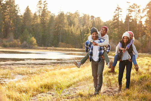 6-Hikes-Less-Than-an-Hour-From-Vancouver-New Tradition Realty, Real Estate, Selling a Home, Buying a Home, Realty Southwest Washington, Vancouver WA Real Estate