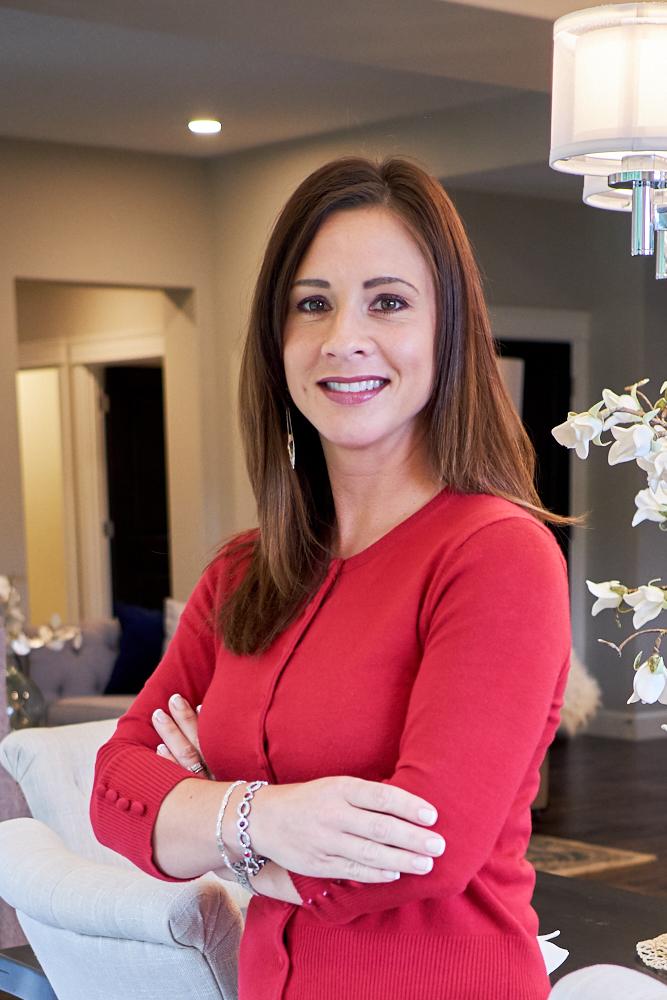 Kelly Wade, Real Estate Agent, Southwest Washington, Vancouver WA, Real Estate, Realty