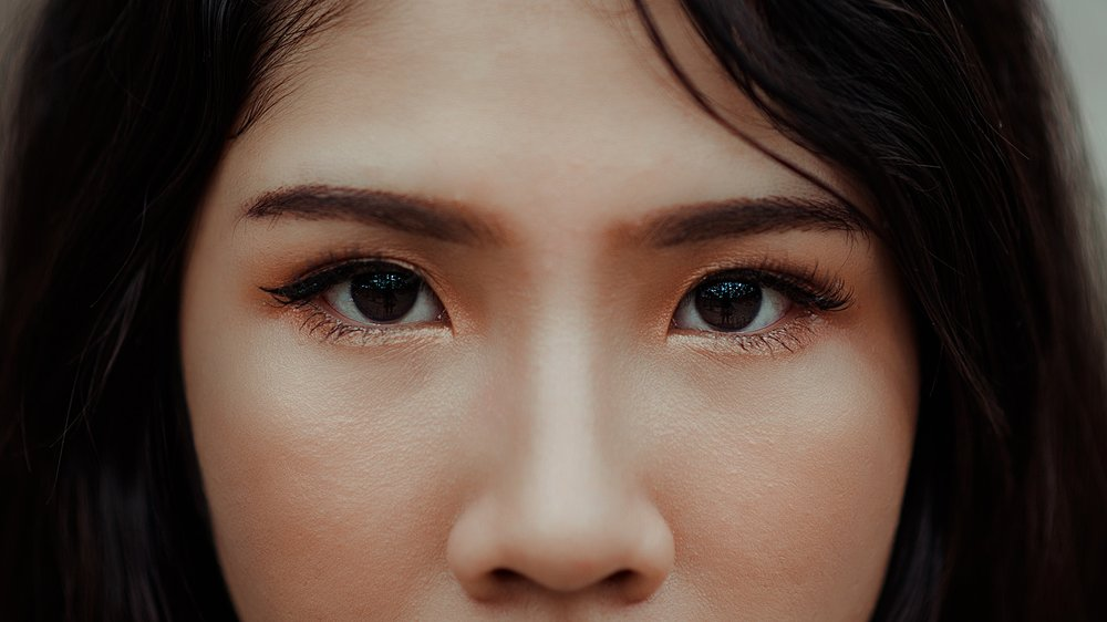 asian woman's eyes and skin.jpg