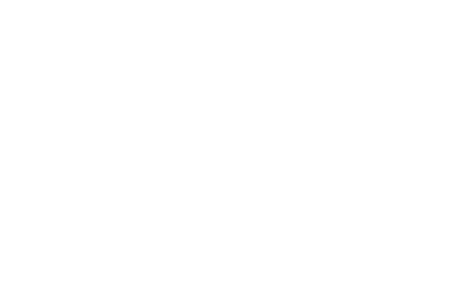 Canyon Food & Brew Co.