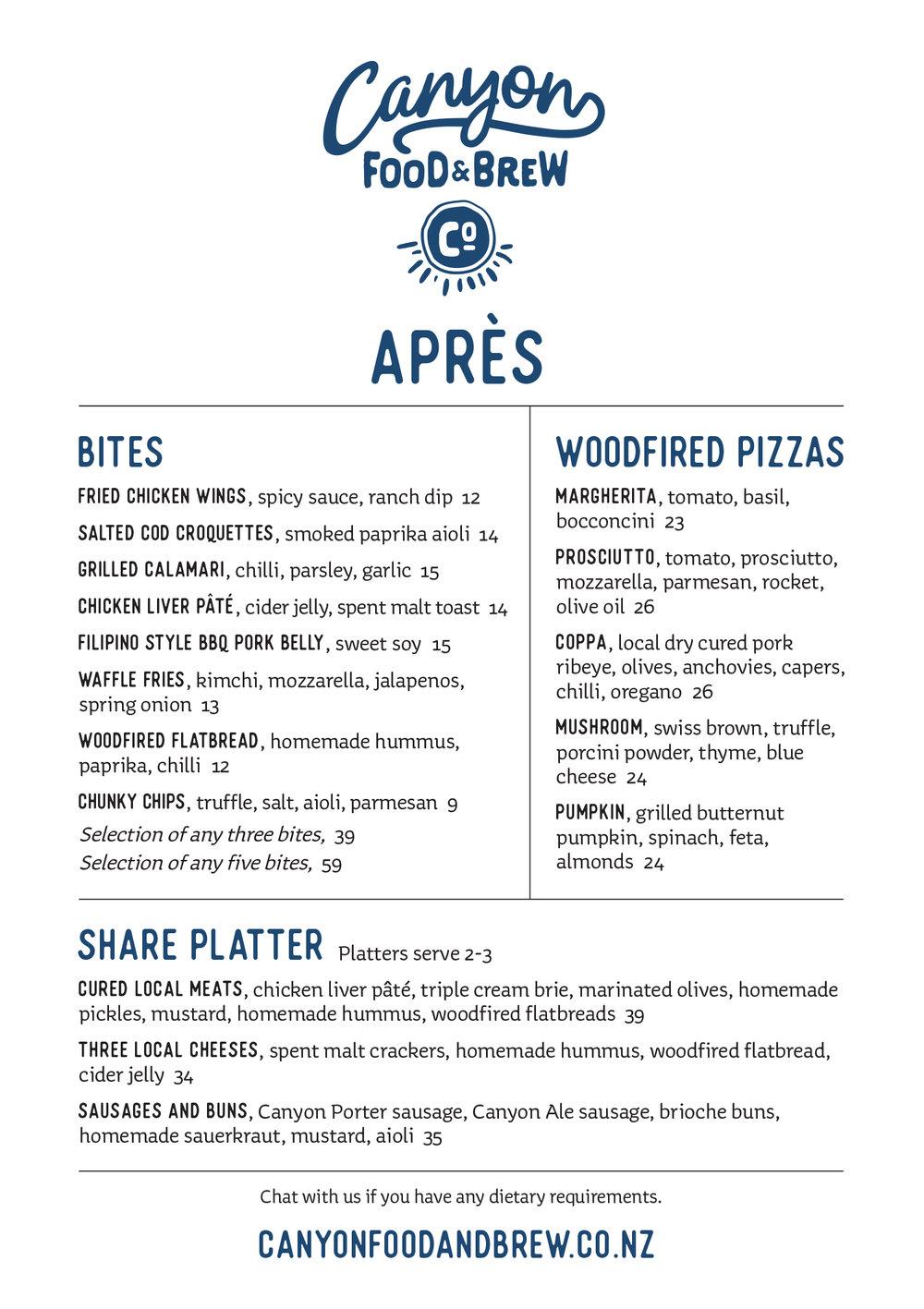 Canyon-Food-&-Brew-Apres.jpg