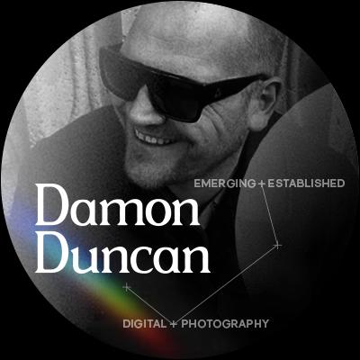 Damon-Profile-400x400px.jpg