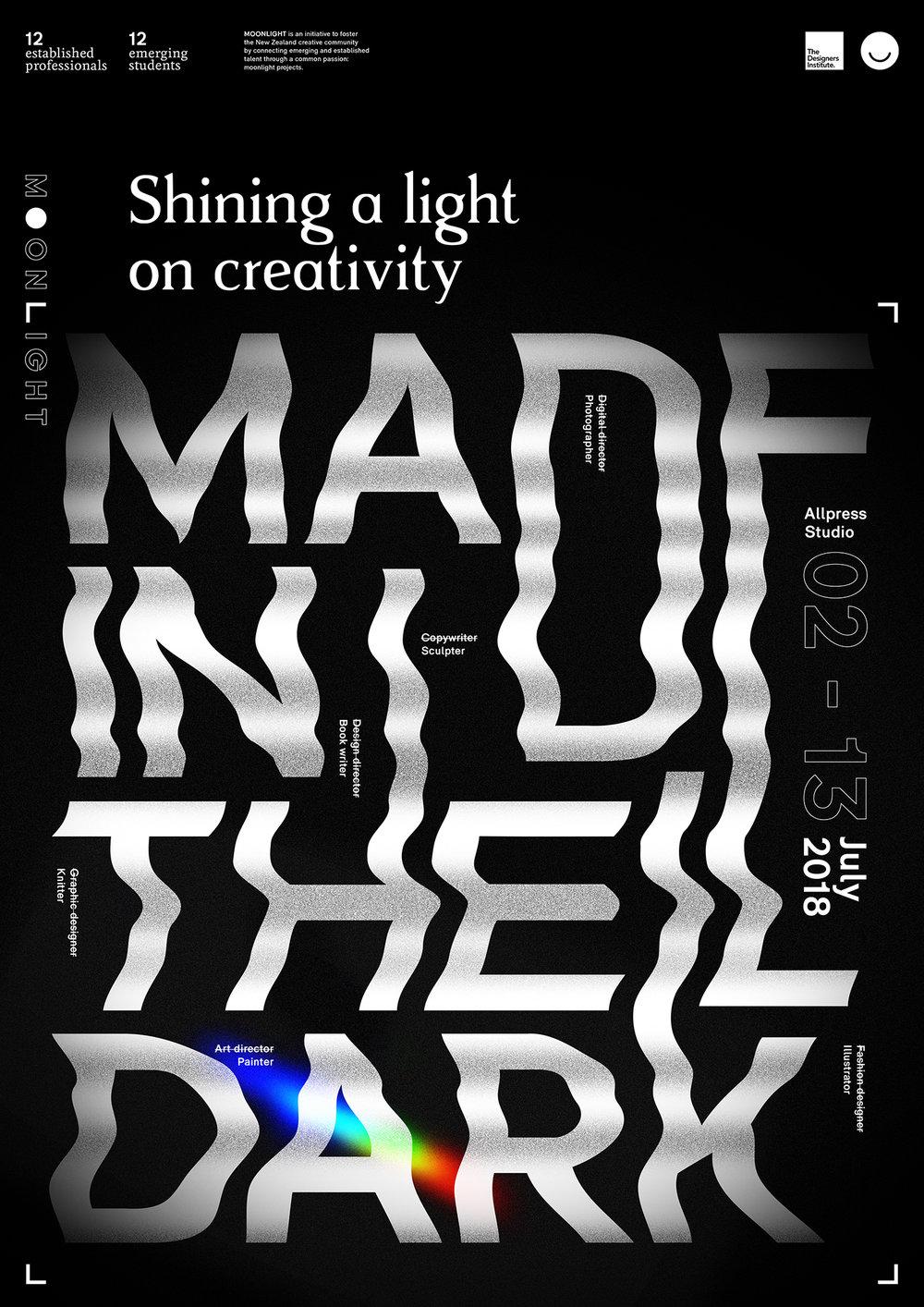 RAY0109-Poster-Play---Made-In-The-Dark-v5b.jpg