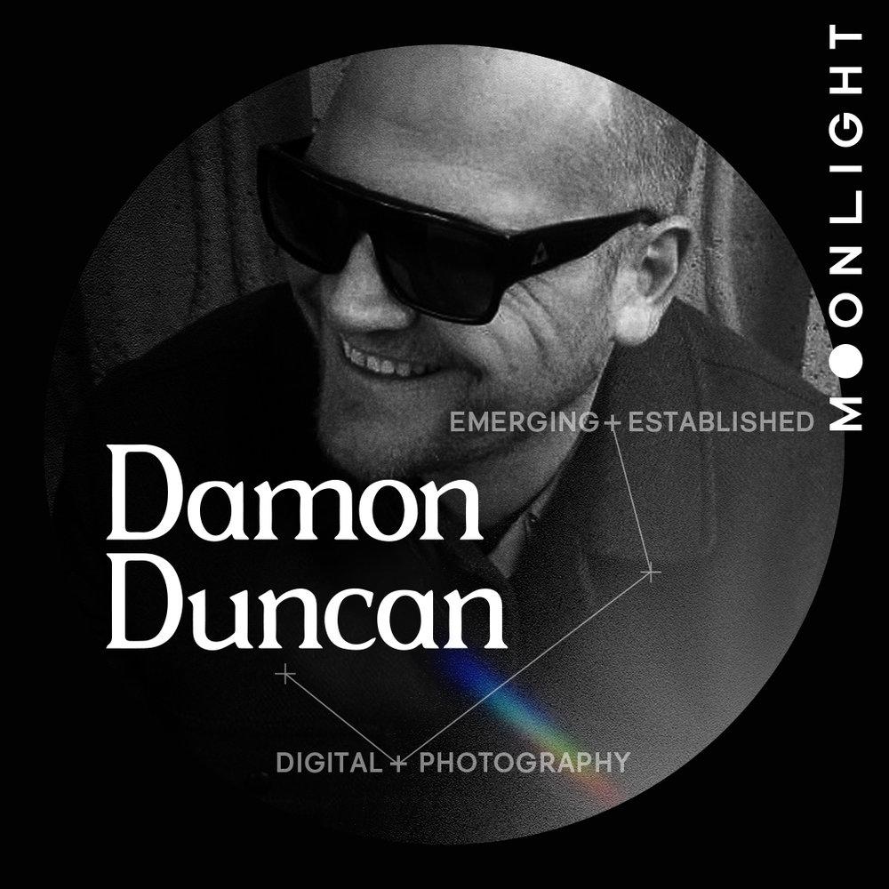 Damon-Profile-Instagram-1080x1080px-01.jpg